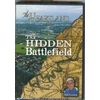 The Heartland Series: The Hidden Battlefield