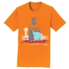 Youth Pat Summitt Commemorative S/S Tee