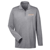 Smokies Strong Performance 1/4 Zip