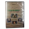 The Heartland Series: Talk is Cheap DVD