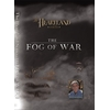 The Heartland Series: The Fog of War