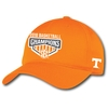 2018 Mens SEC Basketball Champions - Twill Cap