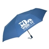 WBIR Auto Open-Close Compact Umbrella