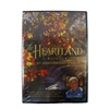 The Heartland Series: 20th Anniversary Special DVD
