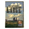 The Heartland Series: Creatures Large DVD