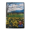 The Heartland Series: Big South Fork DVD