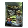The Heartland Series: Ijams Family Legacy DVD