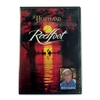 The Heartland Series: Reelfoot Lake DVD